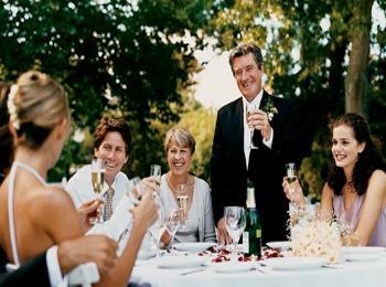 Пожелания от родных на третий год семейной жизни