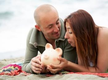 Перед выбором тематики свадьбы следует здраво оценить финансовые и временные возможности