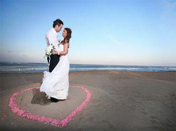 Романтическая поездка для двоих