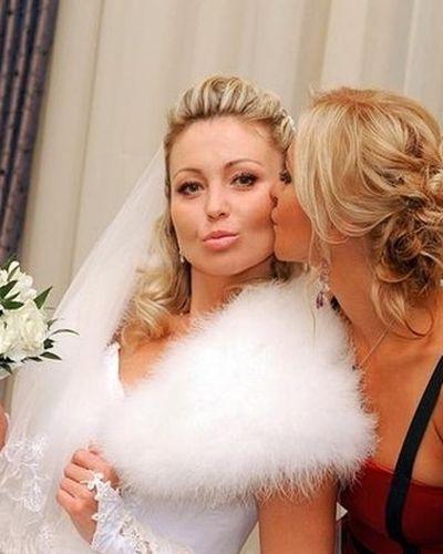 Напоминание для мамы невесты