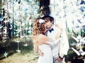 Поздравления со второй годовщиной свадьбы