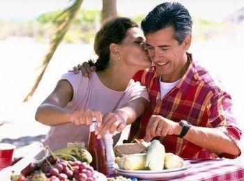 Проза для супруги