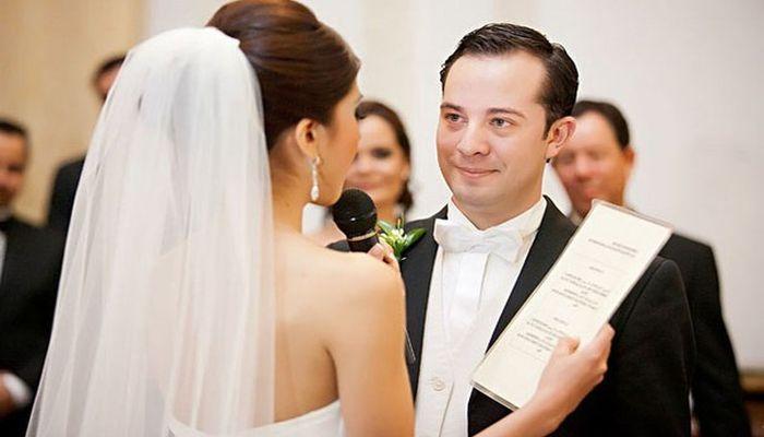 Стихи для невесты