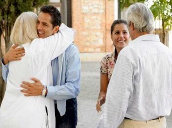 Советы по проведению сватовства