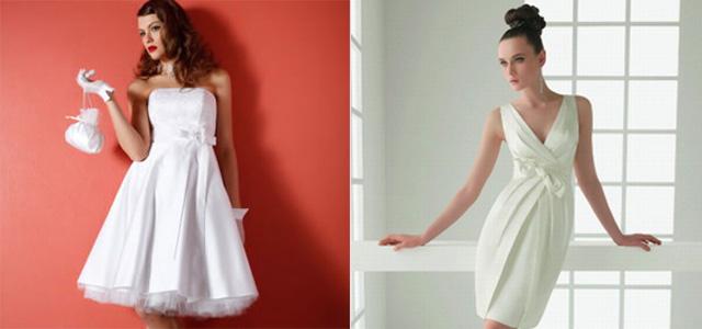 вяжем платья для беременных