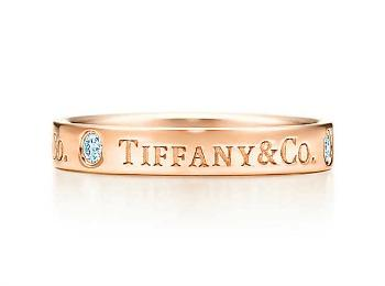 Серия Tiffany&Co