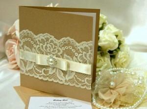Открытка сделанная своими руками на свадьбу