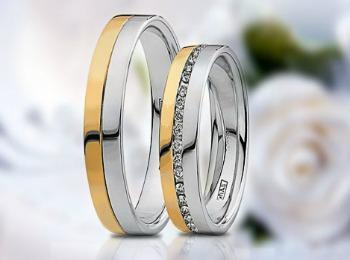 Свадебные украшения для супругов