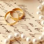 Подарок племяннику в день свадьбы: рассмотрим лучшие варианты и их стоимость