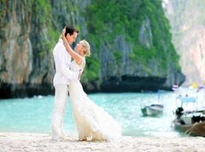 Самое торжественное событие - Свадьба