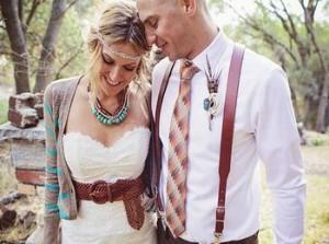 Кожаная свадьба - три года совместной жизни супругов