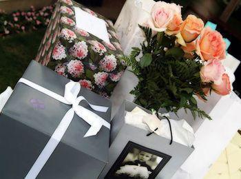 Какой подарок выбрать для супругов