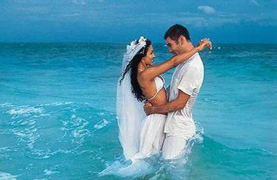 Серебряная свадьба лучшие поздравления