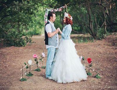 Незабываемые моменты супругов