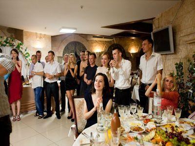 Обращение жениха к Василисе
