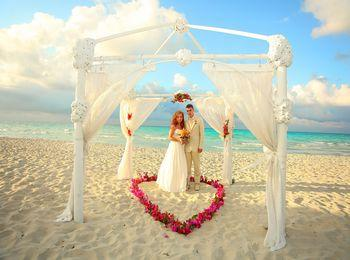 Перечень документов для брака за границей
