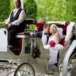 Что подарить невесте на свадьбу от жениха: выбираем чем удивить и порадовать