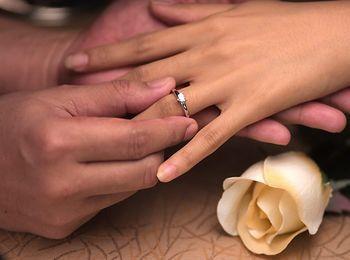 Правила помолвки