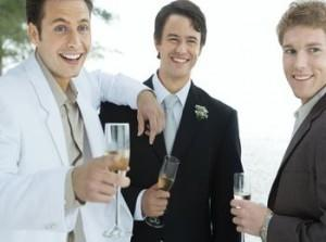 Лучший тост на свадьбу